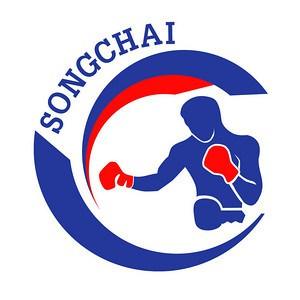 Símbolo del promotor Songchai