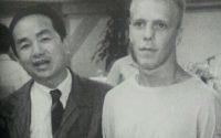 Songchai con Dekkers