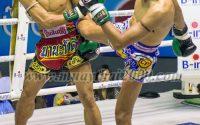 manasak en pelea